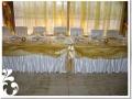 asztal dekoráció 7 by partydekor.hu