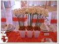 asztal dekoráció 10 by partydekor.hu