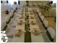 asztal dekoráció 12 by partydekor.hu