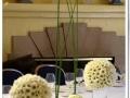 asztal dekoráció 15 by partydekor.hu