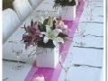 asztal dekoráció 18 by partydekor.hu
