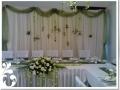 asztal dekoráció 2 by partydekor.hu