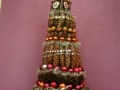 karácsonyi dekoráció 1 by partydekor.hu