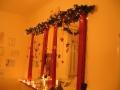 karácsonyi dekoráció 5 by partydekor.hu