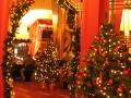 karácsonyi dekoráció 9 by partydekor.hu