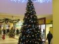karácsonyi dekoráció 11 by partydekor.hu