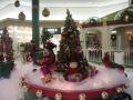 karácsonyi dekoráció 14 by partydekor.hu
