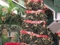 karácsonyi dekoráció 15 by partydekor.hu