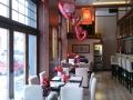 lufi dekoráció - valentin napi dekoráció 21 by partydekor.hu