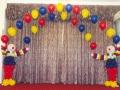 lufi dekoráció - valentin napi dekoráció 7 by partydekor.hu