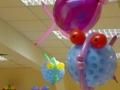 lufi dekoráció - valentin napi dekoráció 8 by partydekor.hu