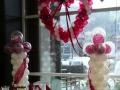 lufi dekoráció - valentin napi dekoráció 12 by partydekor.hu