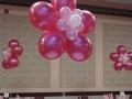 lufi dekoráció - valentin napi dekoráció 16 by partydekor.hu