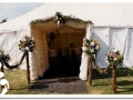 sátor dekoráció 4 by partydekor.hu