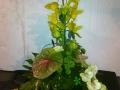 virág dekoráció 1 by partydekor.hu