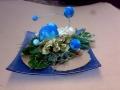 virág dekoráció 5 by partydekor.hu