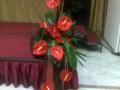 virág dekoráció 8 by partydekor.hu