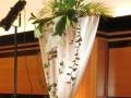 virág dekoráció 10 by partydekor.hu