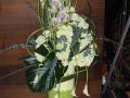 virág dekoráció 12 by partydekor.hu