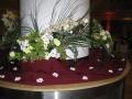 virág dekoráció 13 by partydekor.hu