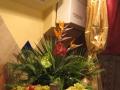 virág dekoráció 25 by partydekor.hu