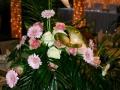 virág dekoráció 28 by partydekor.hu