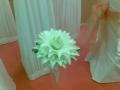 virág dekoráció 32 by partydekor.hu