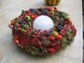 virág dekoráció 19 by partydekor.hu