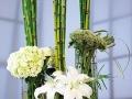 virág dekoráció 20 by partydekor.hu