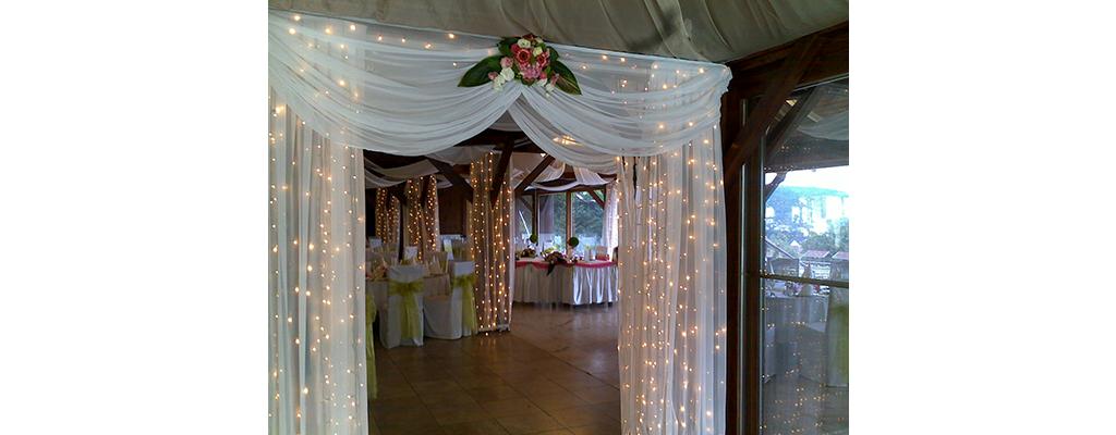 b3f84b2b7e esküvői dekoráció, rendezvény dekoráció, dekoráció - Partydekor.hu
